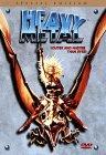 Heavy Metal: The Movie